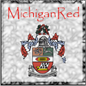 MichiganRed's Avatar