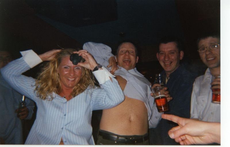 ANDY_S_40th_2002_0003